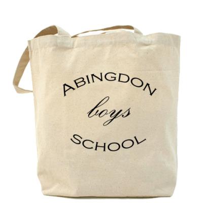 Сумка Abingdon Boys School