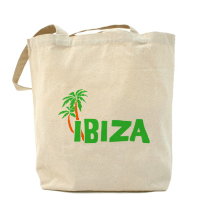 Сумка Ibiza