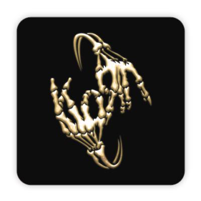 Костер (подставка под кружку) Korn