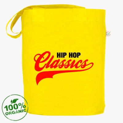 Сумка Hip Hop Classics