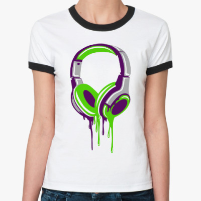 наушники  headphones