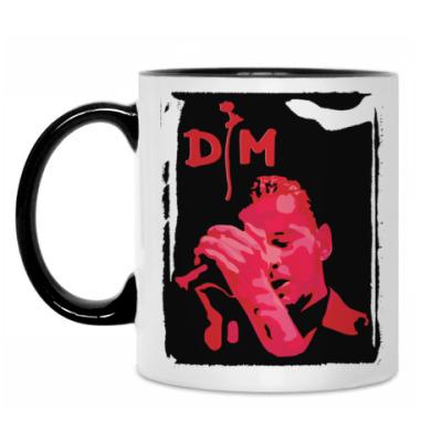 Кружка DM mic