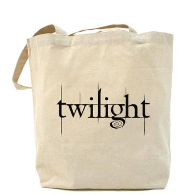 Сумка Twilight