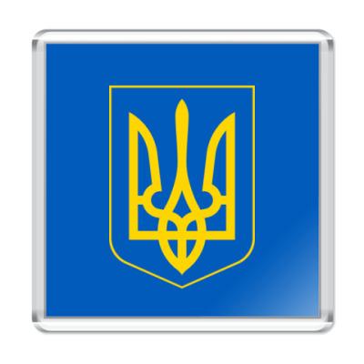 Магнит  Украина, Ukraine