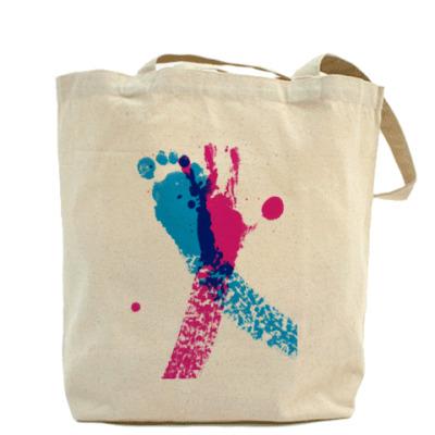 «Рука-нога»