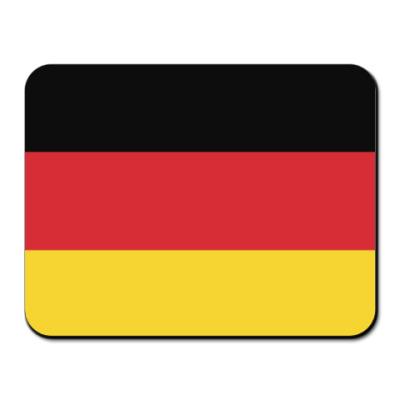 Коврик для мыши Deutschland