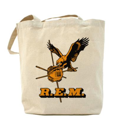 Сумка R.E.M.