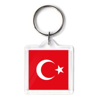 Турция, Turkey