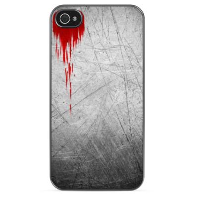 Чехол для iPhone К Хэллоуину