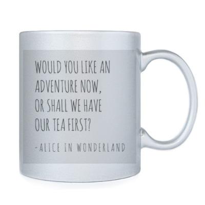 Алиса в стране чудес/ Alice in wonderland