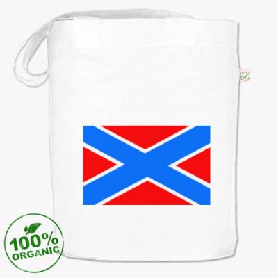 Сумка Флаг Новороссии