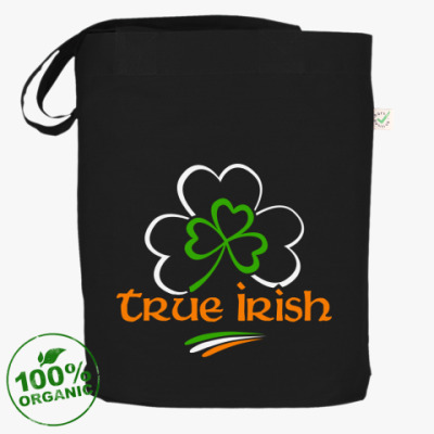 Сумка True Irish