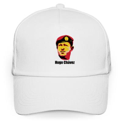 Кепка бейсболка Уго Чавес