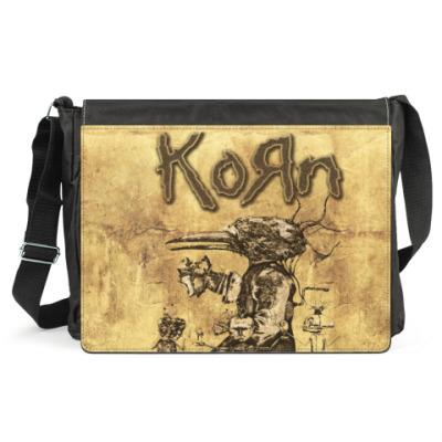 Сумка Korn