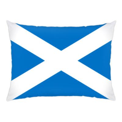 Подушка Подушка Scotland 47x35 см