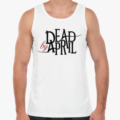 Майка Dead by April
