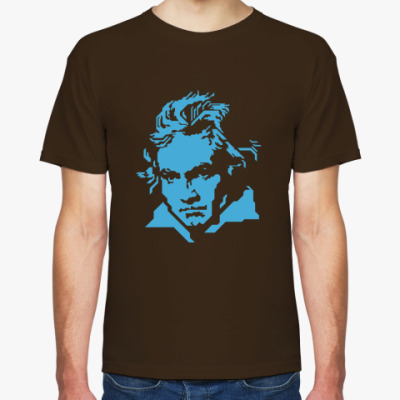Beethoven - Интернет-магазин речных круизов