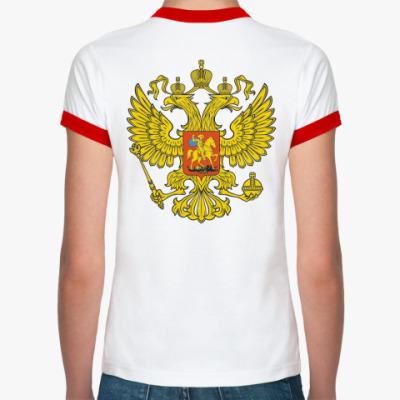 Москвичка  жен (б/к)