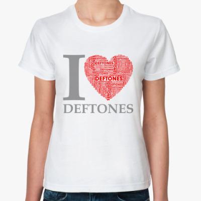 d google dns deftones