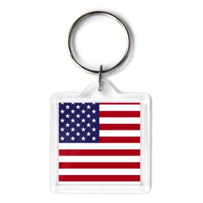 США, USA, Америка