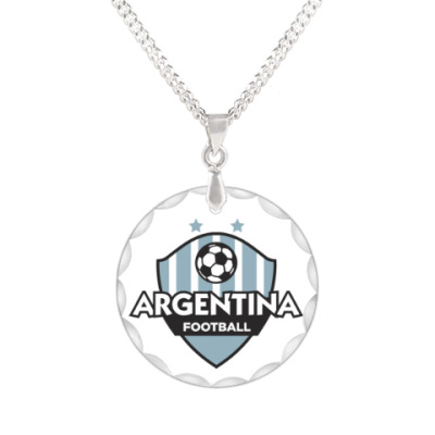 Кулон Футбол Аргентины