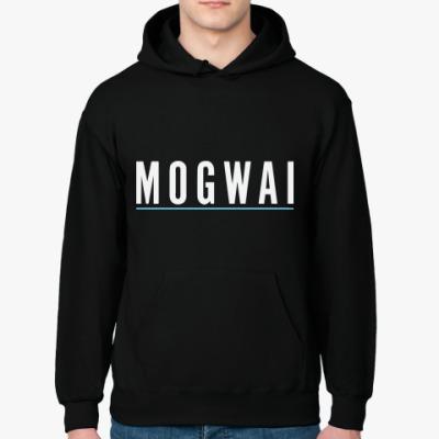 Толстовка худи Mogwai