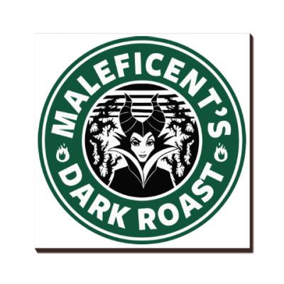 Maleficents Dark Roast