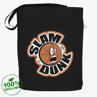 Сумка Slam Dunk