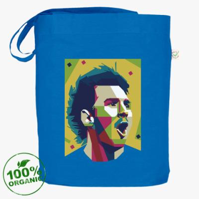 Сумка Color Messi