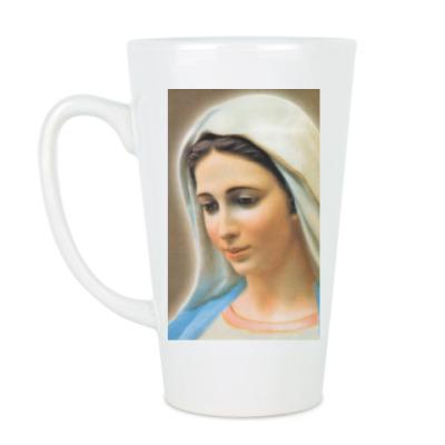 Чашка Латте Маджугорье