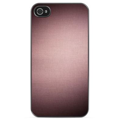 Чехол для iPhone АРТ