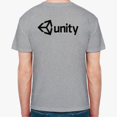 Для разработчика Unity