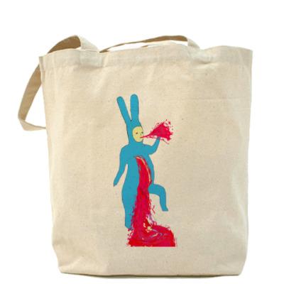 Сумка rabbit