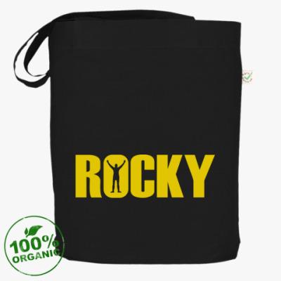 Сумка Rocky