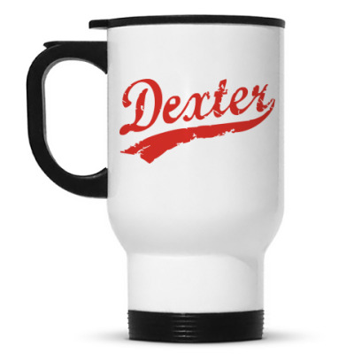 Кружка-термос Dexter