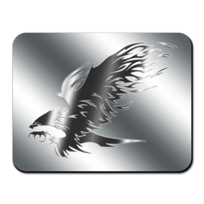 Коврик для мыши Eagle