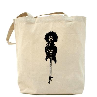 Сумка Hendrix Холщовая сумка