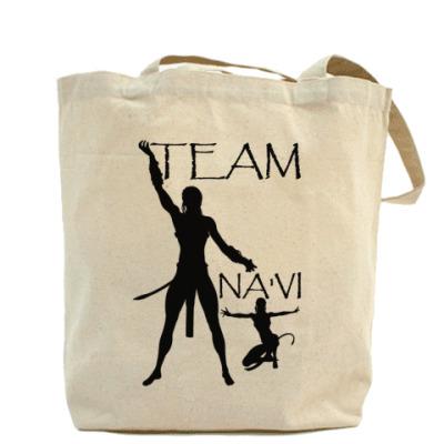 Team Na'vi
