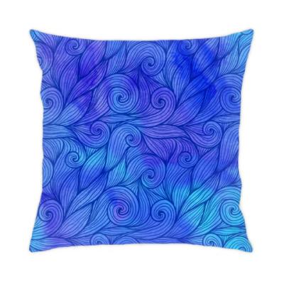 Подушка волны