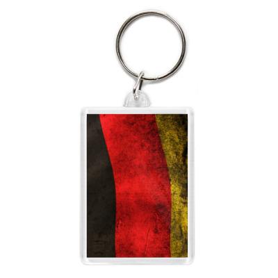 Брелок Германия
