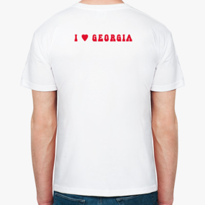 'Сердца Грузии'