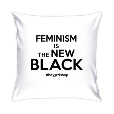 The New Black двусторонняя