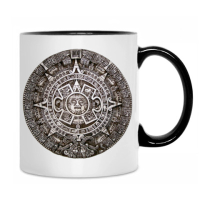 ``Календарь ацтеков``