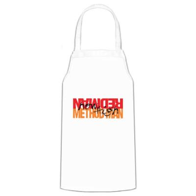 Фартук Method Man & Redman