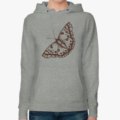 Бабочка Butterfly Vintage