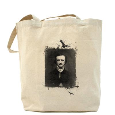 Сумка сумка- Эдгар Аллан По
