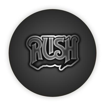 Костер (подставка под кружку) Rush