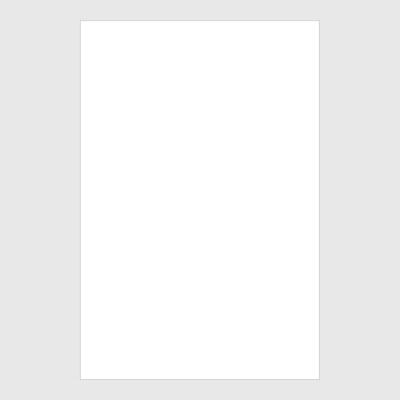 Постер Лев. Мотивационный постер