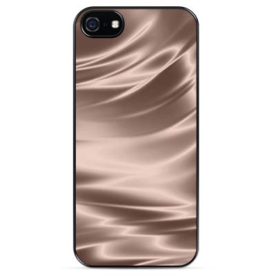 Чехол для iPhone Атлас