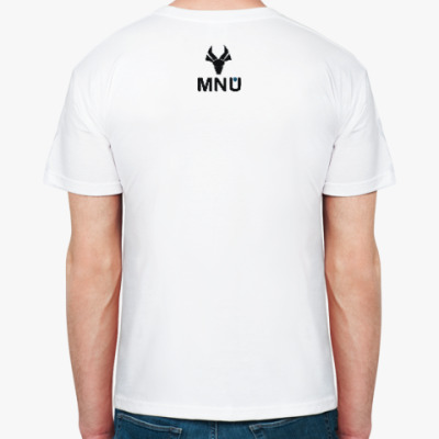 MNU,  фильм Район №9